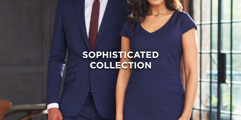 Sophisticated Collection