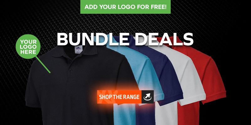 Browse our Bundle Deals